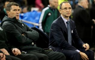 5 things that Ireland need to get right against Germany tonight