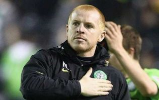 Confirmed: Neil Lennon parts company with Celtic Football Club