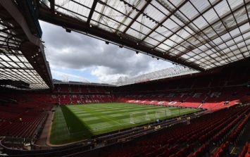 Aberystwyth Town troll Manchester United ahead of Europa League kick-off