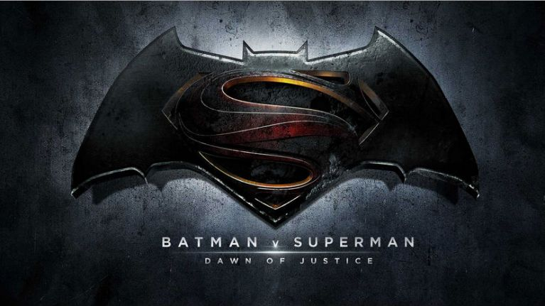 Warner Bros  announce 10 DC Comics movies, 3 Lego films, and a Harry