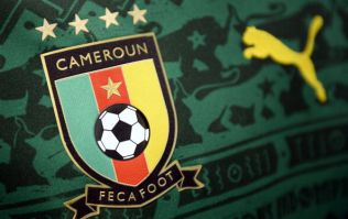 World Cup Preview, Group A: Cameroon
