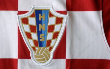 World Cup Preview, Group A: Croatia