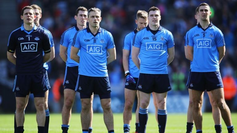 JOE's Senior Football Championship Preview: Leinster (Part One)
