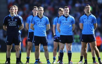 JOE's Senior Football Championship Preview: Leinster (Part One)