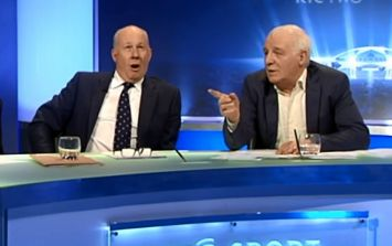 Analysing the analysts: JOE takes a look at the BBC, ITV and RTE pundits for the World Cup