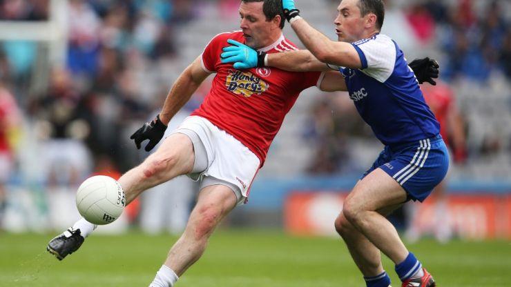JOE's Senior Football Championship Preview: Ulster