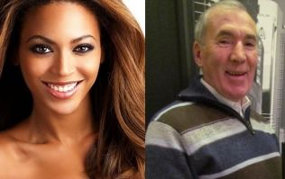 Audio: You have to hear to hip-hop remix of Weeshie Fogarty's Beyonce blunder on Radio Kerry