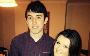 Gardaí appeal for information on missing teenager Sean Igoe, last seen in Galway on Thursday