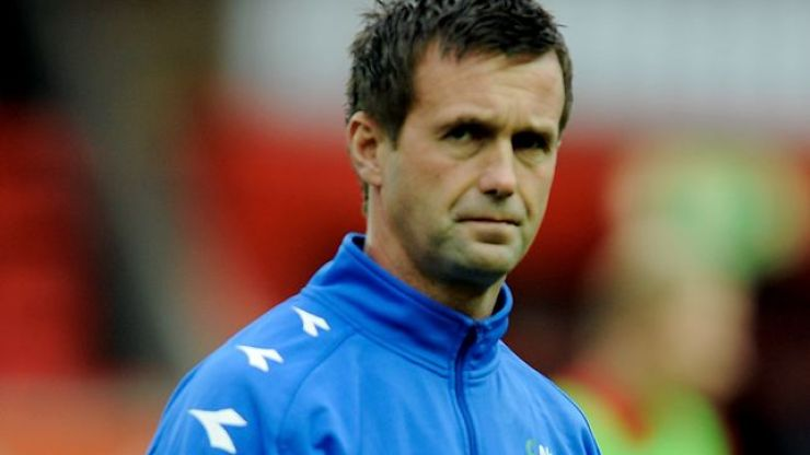 JOE's five things you need to know about new Celtic manager Ronny Deila