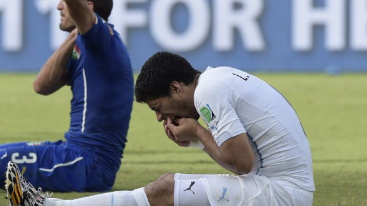 Are you serious? 10 of the worst sporting excuses of all time