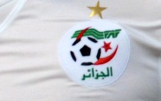 World Cup Preview, Group H: Algeria