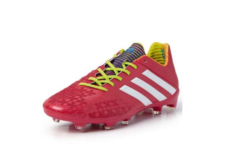 Adidas Predator Absolion - €74
