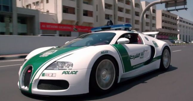 Video The Dubai Police Force Have The Coolest Fastest And Sexiest Super Fleet Of Cars In The