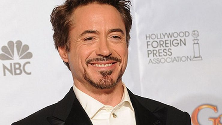 Video: Robert Downey Jr and Vera Farmiga star in the trailer for new film The Judge
