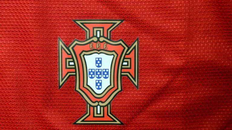 World Cup Preview, Group G: Portugal