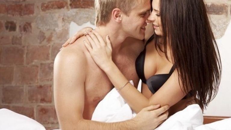 About amle masturbation