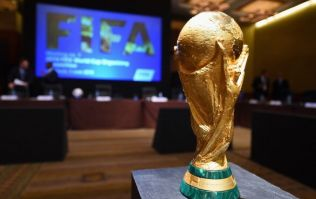 A World Cup final update, and the selections, in the Ladbrokes Naps Media Betting competition