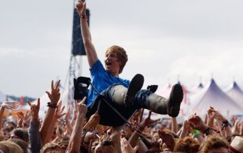 JOE's five bands you need to see at Knockanstockan this weekend