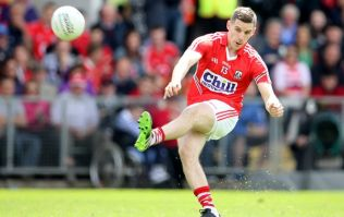JOE talks to Cork footballer Daniel Goulding about defeat to Kerry, Ciaran Sheehan and his Pairc Ui Chaoimh memories