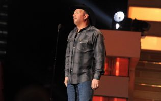 Garth Brooks issues statement to say all Croke Park gigs are off for good