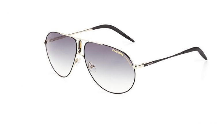 db23d2b8c7 Trending Styles  Put others in the shade with the best summer sunglasses