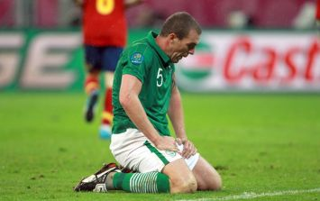 JOE looks at the best alternatives to replace Richard Dunne for Ireland