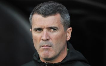 Confirmed: Roy Keane has been appointed as Aston Villa assistant manager