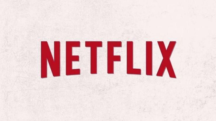 Netflix launches brilliant new feature to easily let you recommend films to your mates