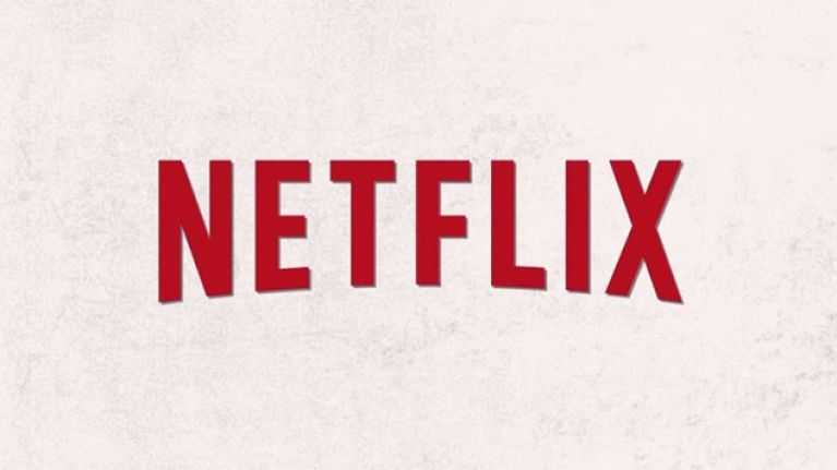 Work for netflix as a tagger
