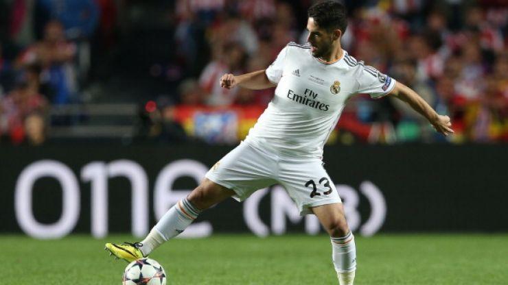 Transfer Talk: Isco to City, Reus, Lovren and Vidal to Liverpool plus Varane to Chelsea