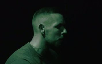 Video: Check out this fantastic new track and video from Lethal Dialect