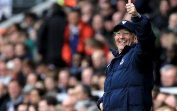 Premier League previews - Crystal Palace