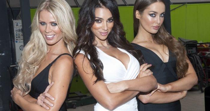 Single women seeking single women in Dublin - Spark Dating