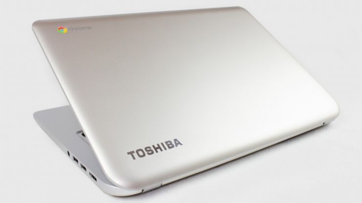 Review: Toshiba CB30-102