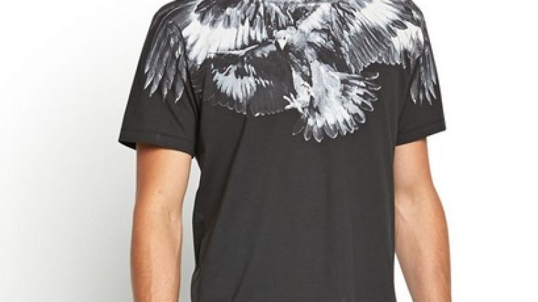 e7fead56 Trending Styles: Look and feel cool with great t-shirts this summer ...