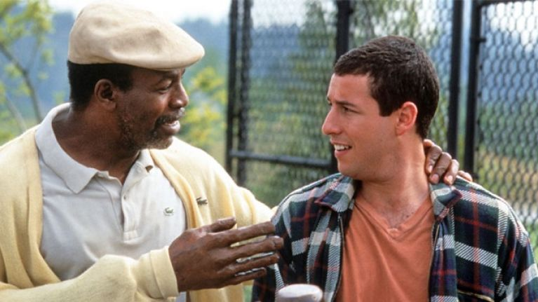 happy gilmore turns 20 so here are 15 valuable lessons from the cult