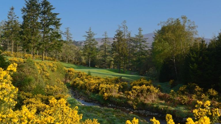 18 golf courses you can play in Ireland for €30 or less