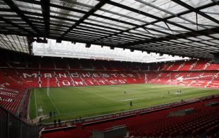 Manchester United do the right thing and ban iPads and tablets at Old Trafford