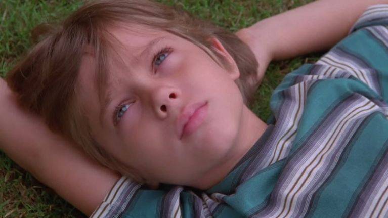 Boyhood is named Best Film at the BAFTAs, Grand Budapest wins 4 awards