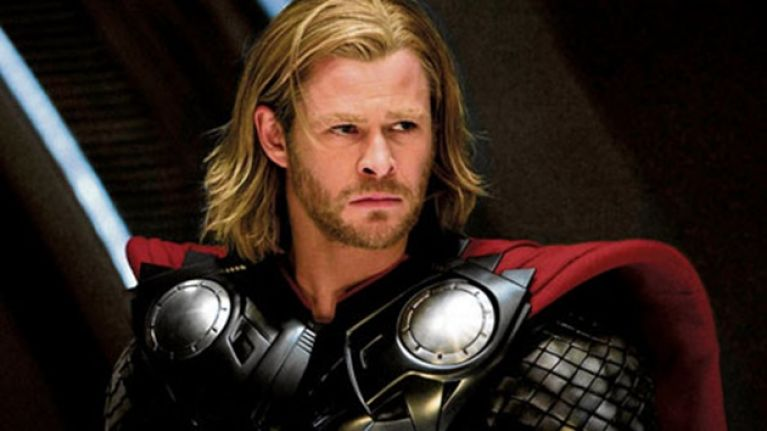 Great Odin's Raven! Amazon customer service agent pretends he's Thor and it's fantastic