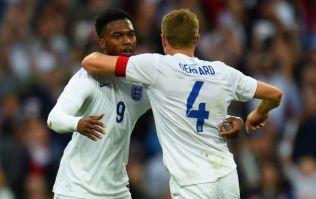 Pic: This Daniel Sturridge/Steven Gerrard face swap cannot be unseen