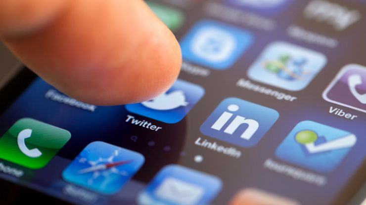 5 ways Twitter Analytics could help Irish entrepreneurs and their Start-Ups