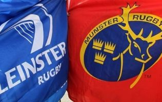 [CLOSED] Competition: Hey rugby fans! Fancy winning tickets for Leinster v Munster at Aviva Stadium?