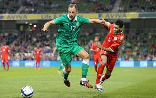 Ireland beat Oman in Dublin - here's how the players rated...