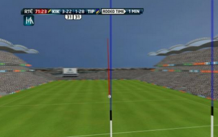 What a game! The All-Ireland Final will go to a replay after a magnificent clash between Tipp and Kilkenny