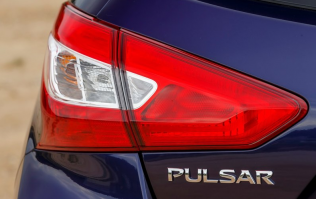JOE goes to… Barcelona to test drive the all new Nissan Pulsar