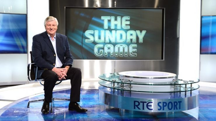 Video: Michael Lyster is planning to return to our screens very soon