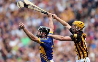 Pic: Kilkenny fans retaliate to Tipp fans trolling them with this excellent road sign