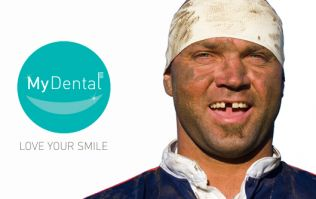 [CLOSED] Win Straight Teeth in Six Months at MyDental Clinic