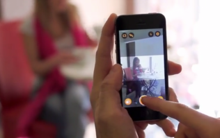 Video: New app aims to eradicate vertical videos once and for all...